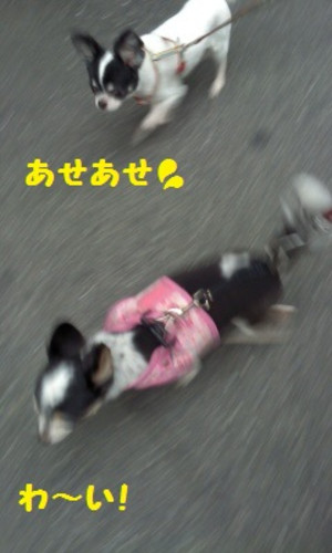 150705_175201