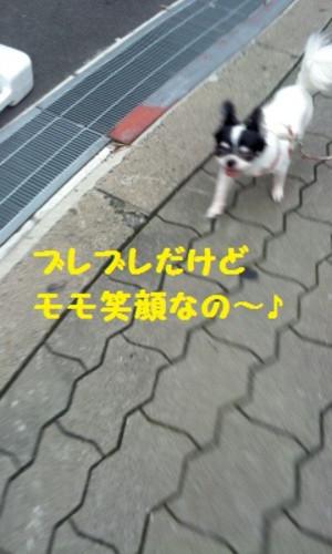 150719_073601