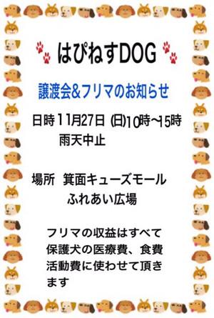 Img_088121