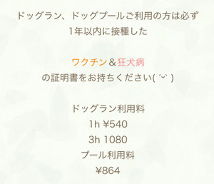 Img_726711